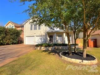 Single Family for sale in 6508 Shiner St , Austin, TX, 78729