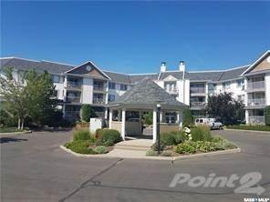 Condo for sale in 303 Pinehouse DRIVE 309, Saskatoon, Saskatchewan, S7K 7Z4