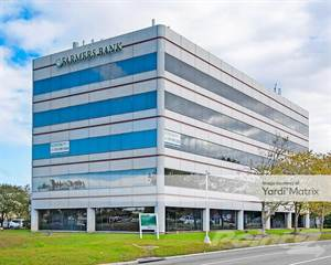 Office Space for rent in Greenbrier Point - 1403 Greenbriar Pkwy #300, Chesapeake, VA, 23320