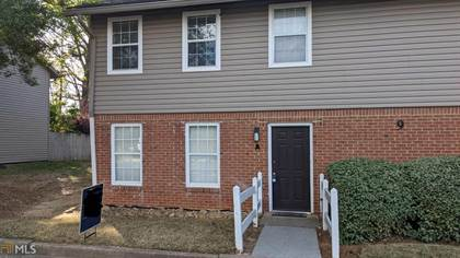 Residential Property for sale in 7750 Roswell Rd 9A, Sandy Springs, GA, 30350