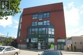 Office Space for rent in 8199 YONGE ST 403, Markham, Ontario, L3T2C6