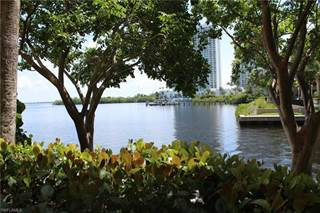 Condo for sale in 2797 1st ST 106, Fort Myers, FL, 33916