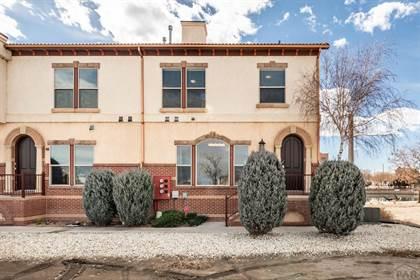 Residential Property for sale in 235 Riverwalk, Pueblo, CO, 81003