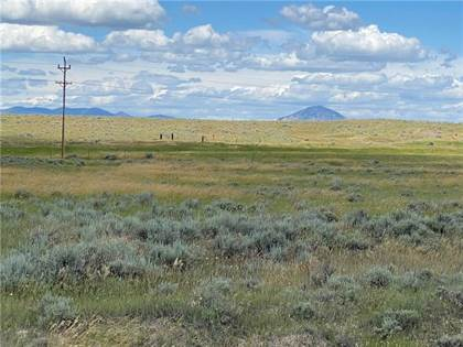 Lots And Land for sale in Lot 1c Phase I Timber Ridge Manor Subdivision, MT, 59032