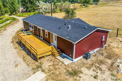 Residential Property for sale in 212 SHERWOOD AVE, Billings, MT, 59101
