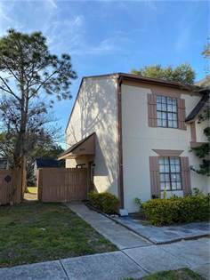 Residential Property for sale in 4101 BRIGADOON CIRCLE, Clearwater, FL, 33759
