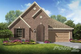 Single Family for sale in 7710 Windhill Drive, Homesite 9, Spring, TX, 77379