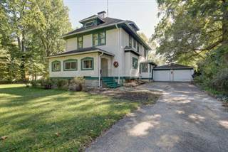 Single Family for sale in 501 East Oregon Street, Urbana, IL, 61801