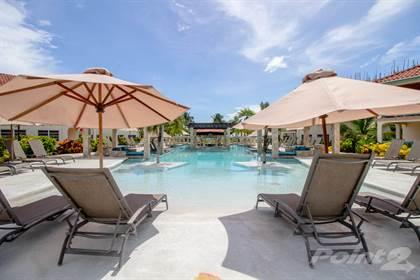 Condominium for sale in Belizean Shores Resort, Ambergris Caye, Belize