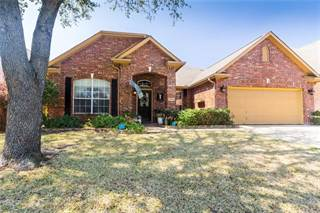 Single Family for sale in 409 Canberra Court, Lewisville, TX, 75077