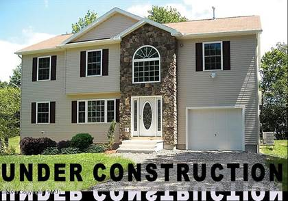 Residential Property for sale in 1206 Thunder Ln, Pocono Summit, PA, 18346