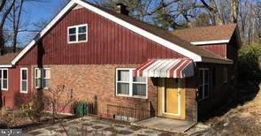 Residential for sale in 800 HAZLE STREET, Tamaqua, PA, 18252