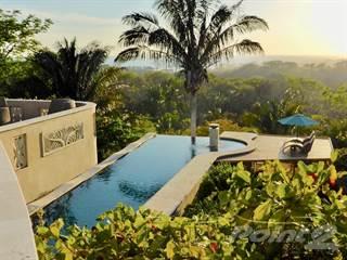 Residential Property for sale in Hacienda los Sueños, Nosara, Guanacaste
