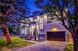 Residential Property for sale in 175 The Kingsway Ave, Toronto, Ontario