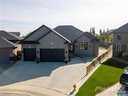 Residential Property for sale in 622 Beechdale TERRACE, Saskatoon, Saskatchewan, S7V 0A5