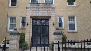 Apartment for sale in 531 41 st, A10, Brooklyn, NY, 11232