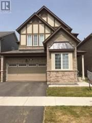 Single Family for sale in 1223 MCEACHERN CRT E, Milton, Ontario, L9E1E4