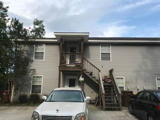 Long Beach Apartment Buildings For Sale 1 Multi Family Homes In