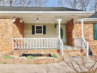 Single Family for sale in 1597 Isham Drive, Lawrenceville, GA, 30046