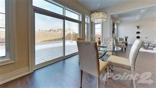 Residential Property for sale in No address available, Richmond Hill, Ontario, l4e1e3