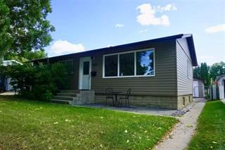 Photo of 9911 96A AV, Fort Saskatchewan, AB