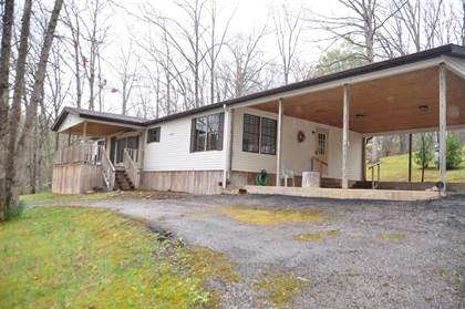 Residential Property for sale in 303 Park Hill Boulevard, West Liberty, KY, 41472