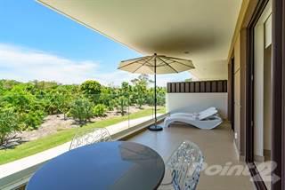 Condo for sale in Lorena Ochoa Golf Condo in  Beach Resort Setting, Playa del Carmen, Quintana Roo