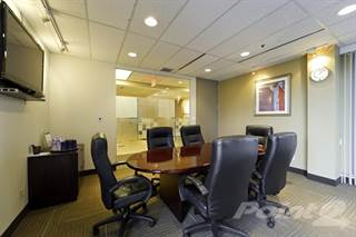 Office Space for rent in Richmond , Richmond, British Columbia