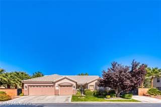 Single Family for sale in 7300 SIBLEY Avenue, Las Vegas, NV, 89131