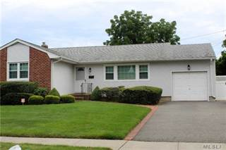 Single Family for sale in 20 Warren Pl, Plainview, NY, 11803
