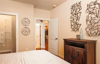 Apartment for rent in 19414 Babcock Road, San Antonio, TX, 78256
