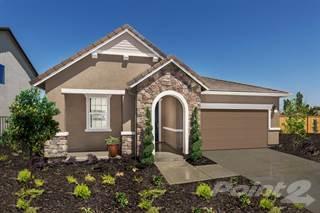 Single Family for sale in 8441 Kastanis Way, Elk Grove, CA, 95758