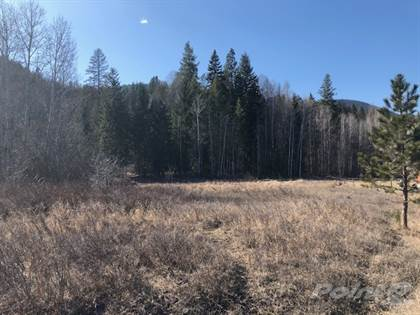 Lots And Land for sale in 120 Pioneer Rd., Libby, MT, 59923