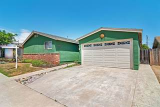 Single Family for sale in 4411 Mount Lindsey Ave, San Diego, CA, 92117