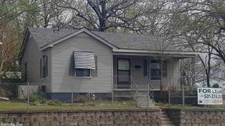 Single Family for sale in No address available, Little Rock, AR, 72204