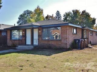 Multi-family Home for sale in 1402 E Olympic Ave , Spokane, WA, 99207
