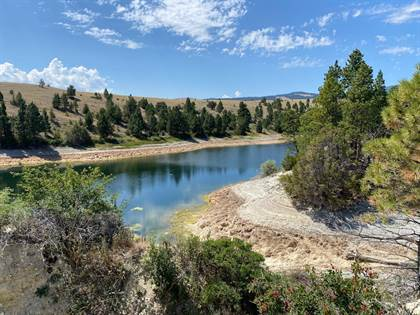Lots And Land for sale in 6255 Three Mile Road, Helena, MT, 59602
