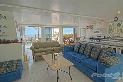 Residential Property for sale in Los Pelicanos Este #62, Playas de Rosarito, Baja California