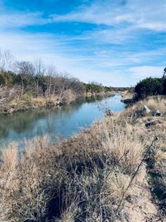 Lots And Land for sale in 00 Shafer Lane, Hext, TX, 76848