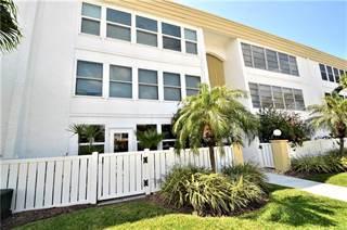 Condo for sale in 661 POINSETTIA AVENUE 107, Clearwater, FL, 33767