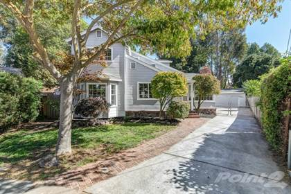 Single-Family Home for sale in 22438 Moyers St. , Castro Valley, CA, 94546