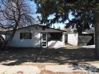 Residential Property for sale in 320 10th STREET, Humboldt, Saskatchewan
