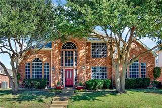 Single Family for sale in 8404 Brooksby Drive, Plano, TX, 75024