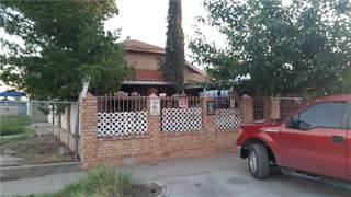 Residential Property for sale in 3408 GATEWAY Boulevard, El Paso, TX, 79905