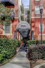 Multi-family Home for sale in 2840 Peachtree Road, Atlanta, GA, 30305