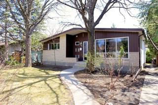 Residential Property for sale in 606 Avila, Winnipeg, Manitoba