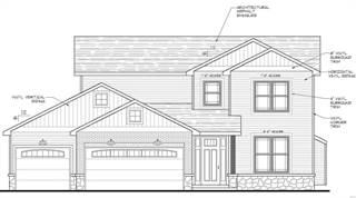 Single Family for sale in 7074 Augusta Drive, Glen Carbon, IL, 62034