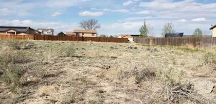Lots And Land for sale in 381 Joe Martinez Blvd, Pueblo West, CO, 81007