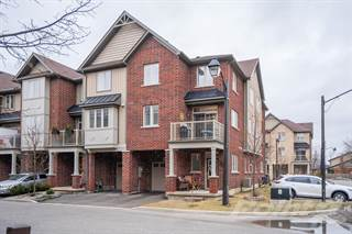 Residential for sale in 310 Fall Fair Way, Hamilton, Ontario, L0R 1C0