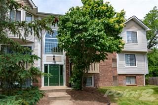 Apartment for rent in Ashton Pines - Austrian, Waterford Township, MI, 48327